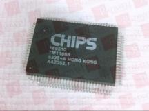 CHIPS F65510