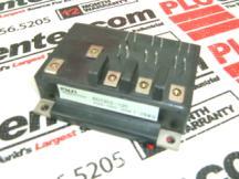 FUJI ELECTRIC 6DI30Z-120