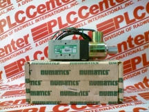 PNEUMATICS L12XA4520