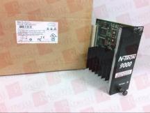 NITRON 9000-CPU