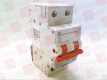 GE RCA ASTM6320