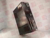 COMPUMOTOR CPLX-L20-P12