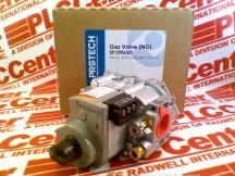 RHEEM SP10963D