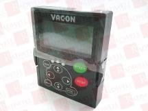 VACON PAN-A