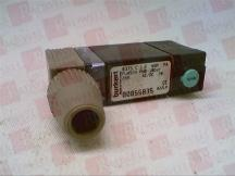BURKERT EASY FLUID CONTROL SYS 055835