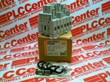 S&S ELECTRIC LA7-63-3753