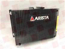 ARISTA MICROBOX-7824B-B01-A00