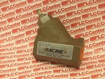 RACINE FF1-SHPO-03H-02