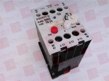 SCHNEIDER ELECTRIC 9065-TR26