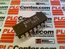 FAIRCHILD SEMICONDUCTOR 9601DC