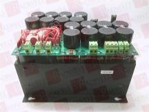 ELMO MOTION CONTROL PSSF-60/160H