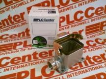 EPIC CONNECTORS 10.0050-NP