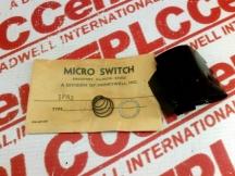 MICROSWITCH 1PA3