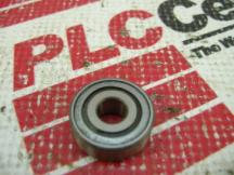 NICE BALL BEARING 1605-DC