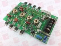 PENTA POWER A57220A