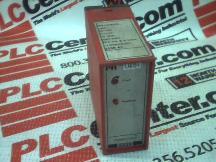PR ELECTRONICS 2239-A1