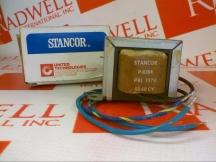 STANCOR P-8384