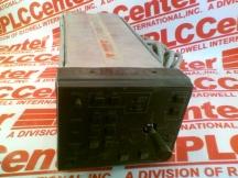 VICON V1901VCT