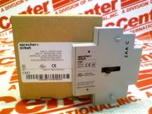 S&S ELECTRIC CM7