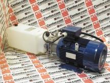 BREVINI TP3B50-A3-BLG009-MW1-LS4E-X001-3250-170/06