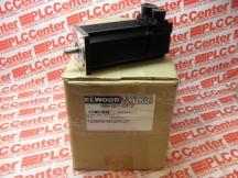 Elwood Corporation Servo Products