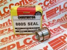 CHESTERTON 880S-09