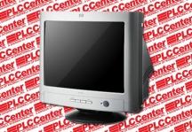 HEWLETT PACKARD COMPUTER 371033-503