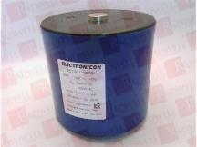 ELECTRONICON E51.R11-402R20