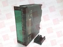 VIPA 332-5HD01