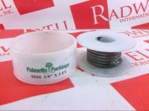 PALMETTO INC 5010-1/8X5