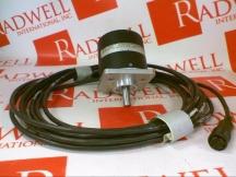 TEK ELECTRIC 925G-F-256-CWI-SG/20.00-21-N-OC-N