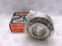 TIMKEN 32307