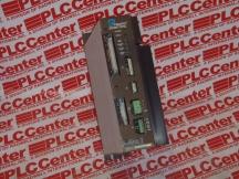 SIGMA PACIFIC SCIENTIFIC SC453-016-05