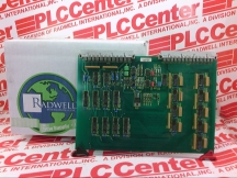 ROCKWELL INTL CORP 2R706364
