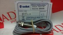 SELET B01G122PC