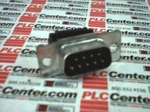 FCT ELECTRONICS F09P15-K49