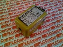 MACROMATIC SS-8562-C