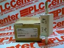 WOHNER 03558