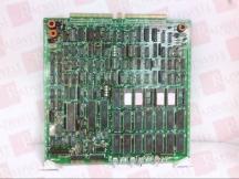 NEC M674164
