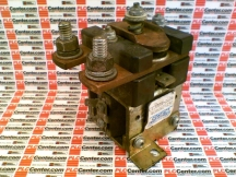 CONTACT INDUSTRIES CT300A-24D4-40RG92-250