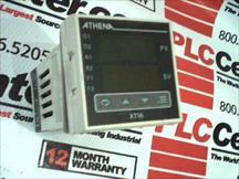 ATHENA 16L3BB00