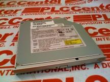 QSI SCR-242-GW2