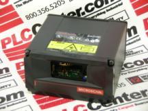 MICROSCAN FIS-7000