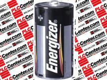 ENERGIZER E93BP-2