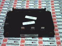 POWEREX PM10RHB120