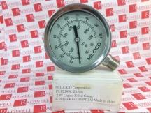MILJOCO  CORP PLF2599L-Z05SS