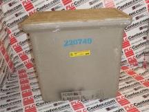 QUAZITE BOXES 66WF