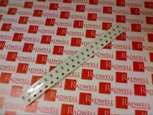 SUSUMU RG1608P-151-B-T5