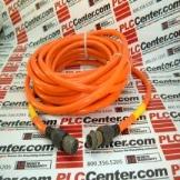 CONTROL TECHNIQUES CFEF-050