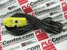 BALLUFF C04-T4Q-00-PB-100M